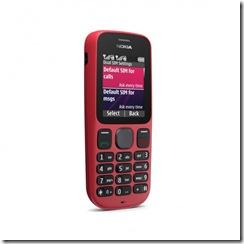 Nokia101
