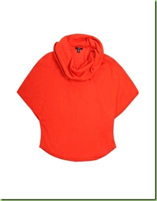 Jacob Orange