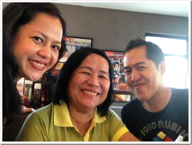 2013Feb 2 Kuya's visit 004