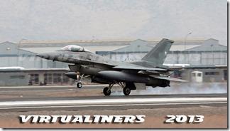 SCEL_V284C_Centenario_Aviacion_Militar_0072-BLOG