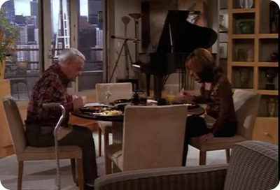 fraiser-dining-room