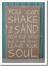 beach_quote
