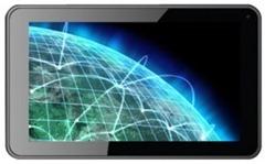 Go Tech-Funtab-Class-Tablet