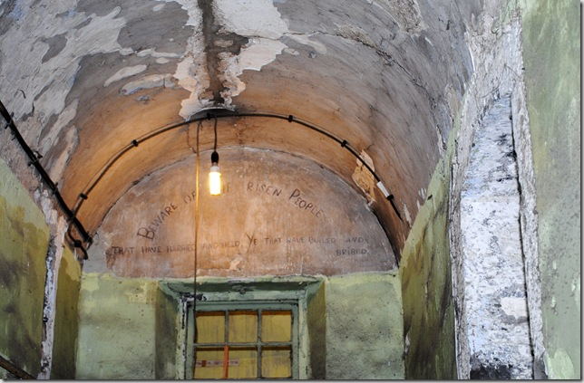 Kilmainham Gaol (7)