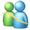 Descargar MSN Messenger 2012 gratis