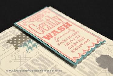 Special Care_Dec SOTM_ close up_gentle wash DSC_0696