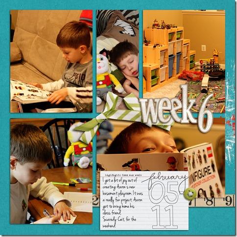 week 6 copy