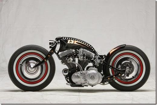 rocknbike20