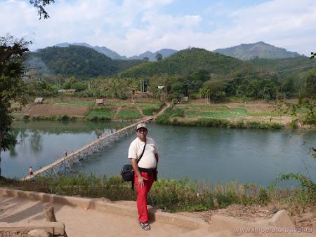 121. peisaj rural Laos.JPG