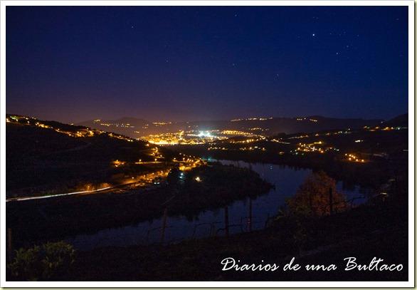 Douro-54