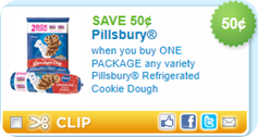 pillsbury-cookie-dough-coupon