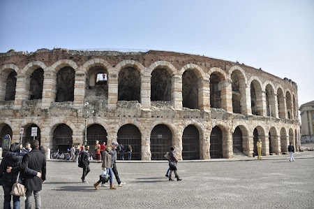 02. Amfiteatrul Verona.JPG