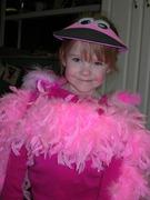 pink flamingo 2011 (2)