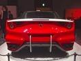 Ferrari-SP-FFX-1