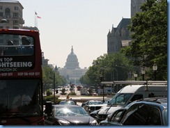 1324 Washington, DC - U.S. Capitol Building