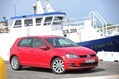 2013-Volkswagen-Golf-13