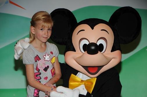 Mickey (200)