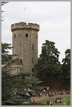 Warwick Castle 033
