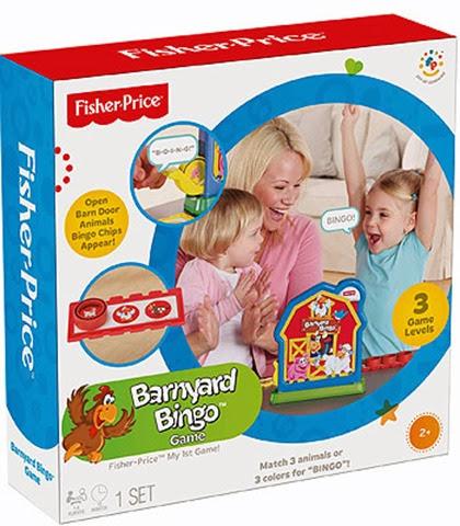 fisherprice-barnyard-bingo-game-01