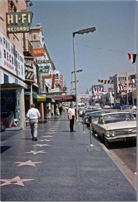 america-1970s-photos-25