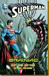 superman_brainiac