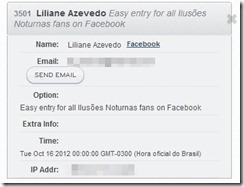 ganhador_liliane