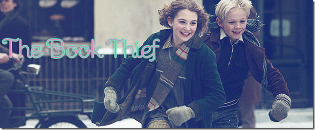 The Book Thief02