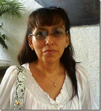 Martha Garc¦a Gardu¦o