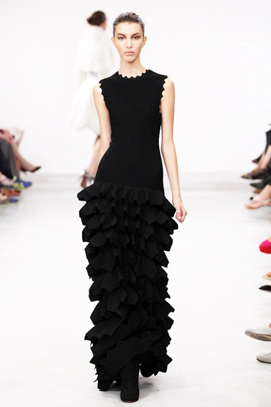 alaia-fall-winter-2011-2012-7