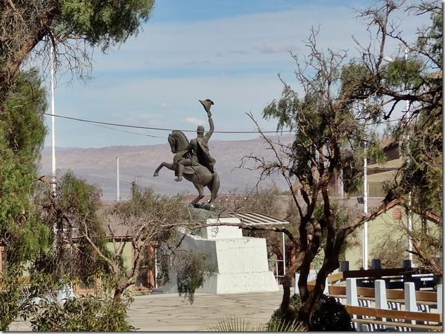 Chuquicamata_DSC06193