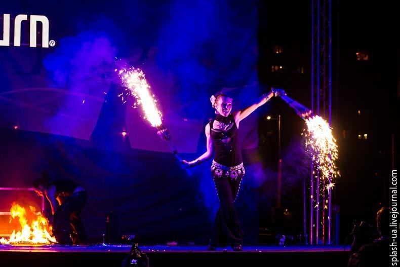kiev-fire-festival-2012-22