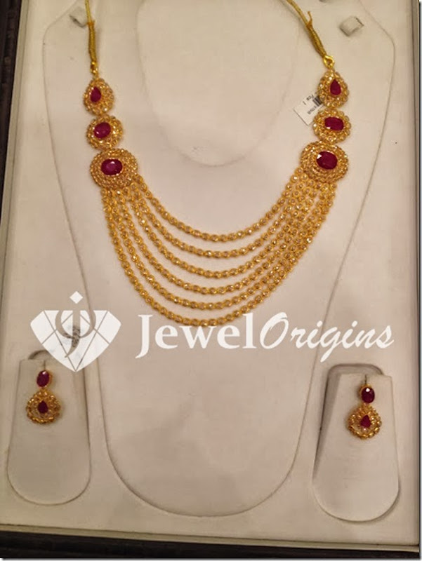 75gms_Uncut_Necklace
