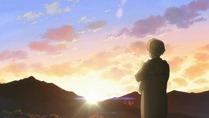 [HorribleSubs] Natsume Yuujinchou Shi - 42 [720p].mkv_snapshot_21.01_[2012.01.16_17.31.44]