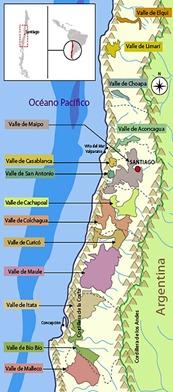 mapa-de-chile