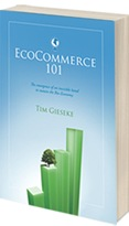 EcoCommerce 101