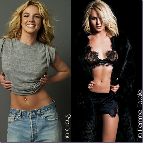 Britney-Spears-Era-Circus-Femme-Fatale