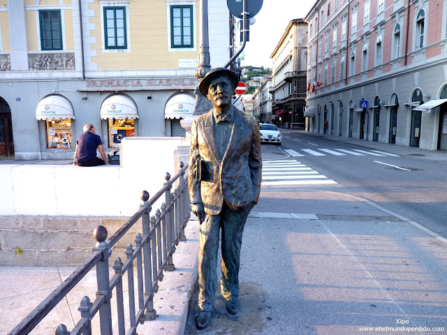 estatua-james-joyce-trieste.JPG