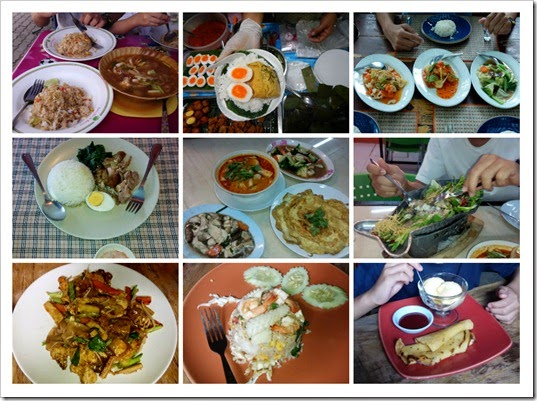 Thaifood_collage