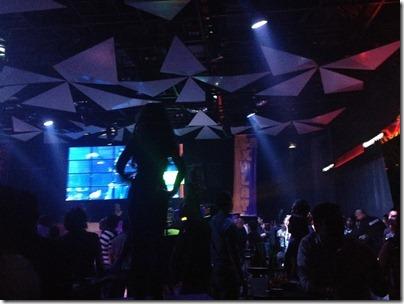 X Play Party 2012 Melaka 01