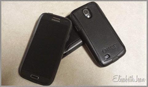 ejcowphone4