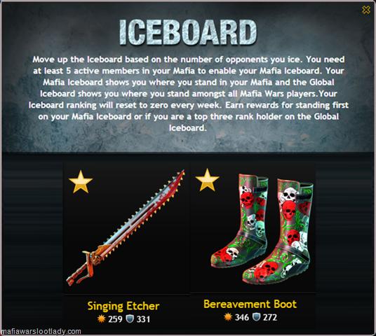 iceboard19