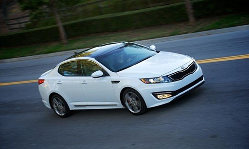2013-Kia-Optima-SXL-review