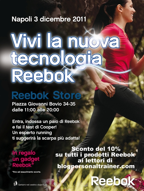 Evento_reebok_flyer_blog