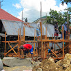 2014_march_Loboc_school_parish-004.jpg