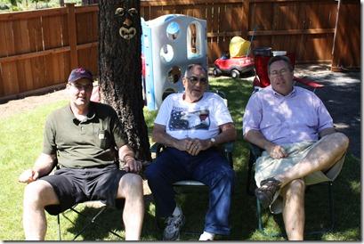 July 2011 678