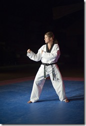 Hankuk Moral Oct 2011 - 062