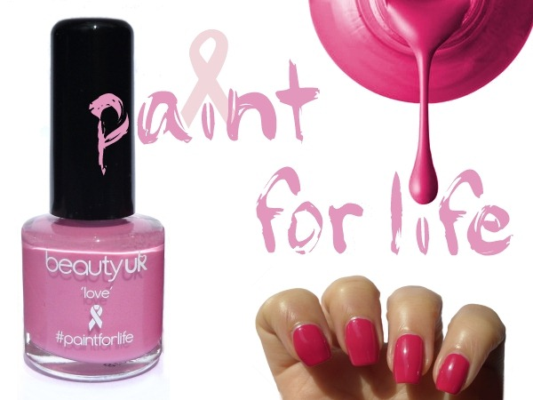 10-beauty-uk-paint-for-life-nail-polish-review-swatch-cancer-research-uk-campaign-hope-strength -love-notd
