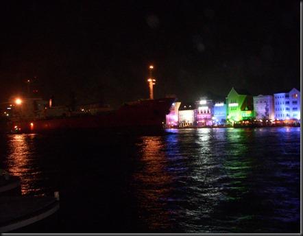 Curacao Vacation_2012 169