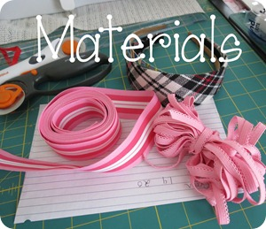 Easy-Hanging-Headband-Holder (1)