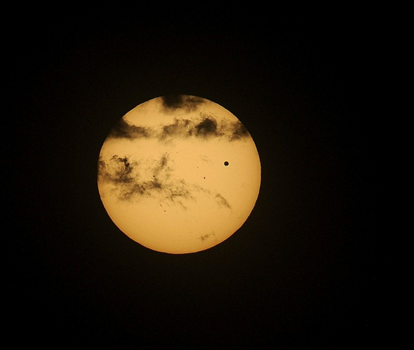 transit of venus 2012 4